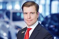 Lutz Hansen